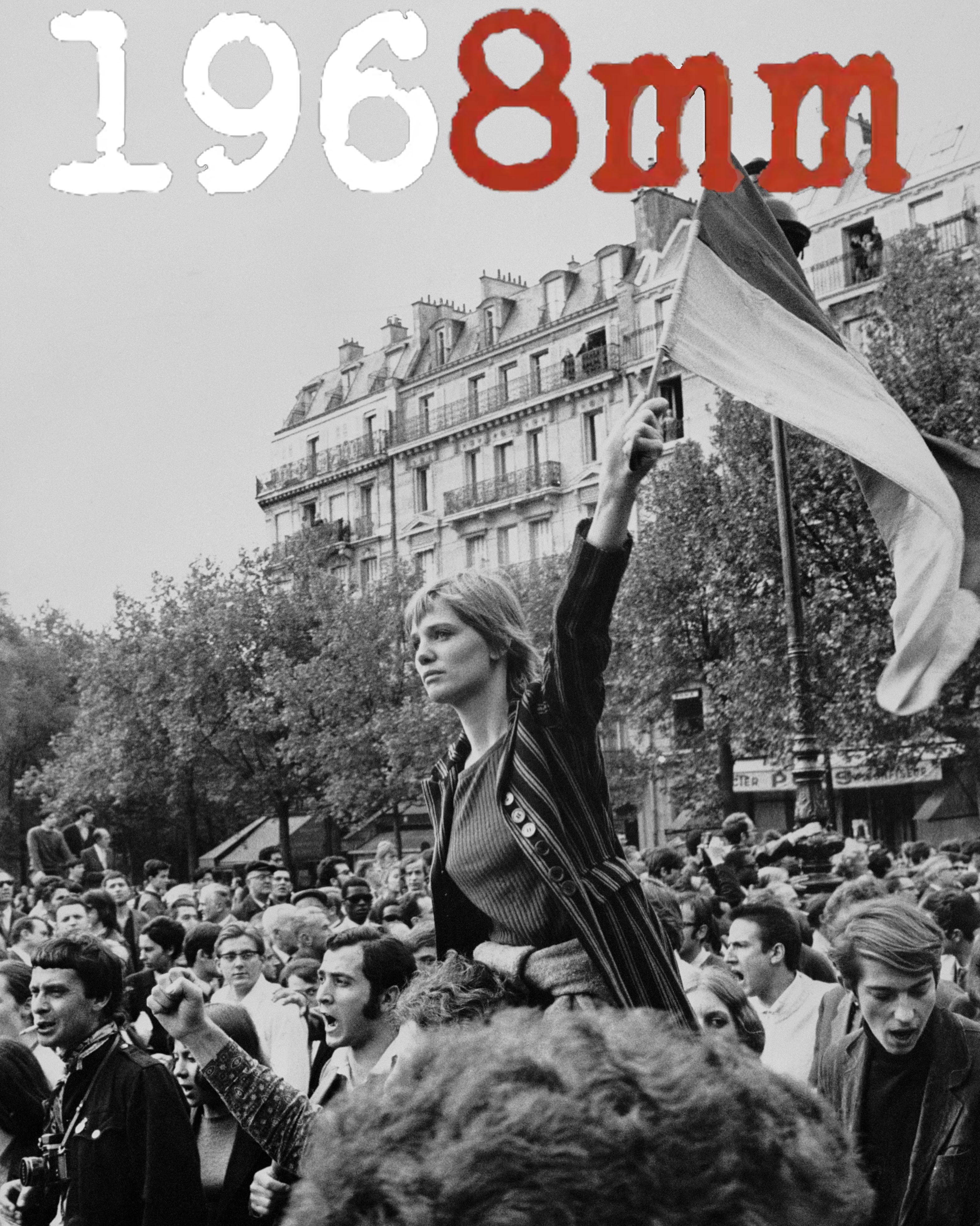 1968mm, la nuova serie-evento firmata Doclab